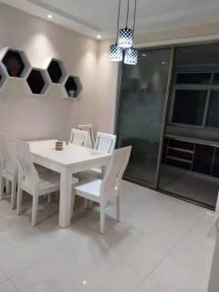 东平县杭州花园2室2厅1卫100m²精装储藏室分期低费用