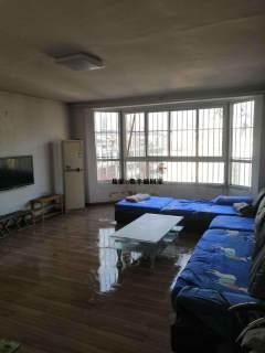 东平县南城区杭州花园桂花园3室1厅1卫