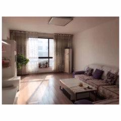 东平县御泉龙庭3室2厅2卫136.6m²