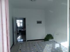 东平县丽景名郡3室2厅1卫