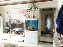东平县新东岳广场2室2厅1卫79m²精装修