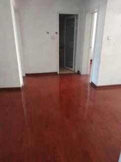 东平县金信花园电梯7楼,3室2厅1卫105m²