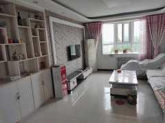 东平县宝法苑3室2厅1卫113.77m²