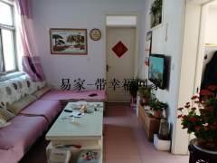 东平县城中区土产公司家属院3室1厅1卫