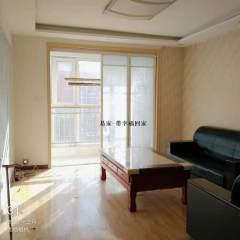 东平县西城区山水人家3室2厅1卫