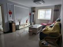 东平县中顺花园2室2厅1卫精装储藏室全款另一套三室精装48万