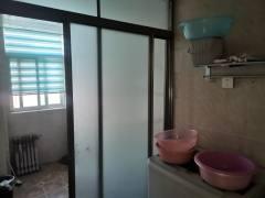 东平县杭州花园2室2厅1卫100m²精装修