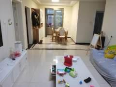 东平县明湖紧邻杭州花园3室2厅1卫118m²精装修