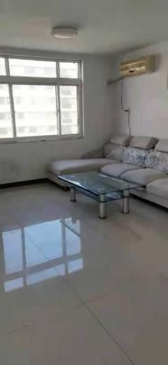 东平县名仕佳苑2室2厅1卫55m²简单装修23万
