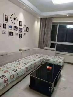 东平县杭州花园2室2厅1卫99m²