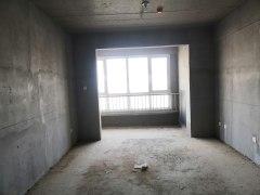 东平县世尊华府3室2厅2卫117m²