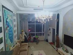 东平县清河上城3室2厅2卫166平带两个车位储藏室可分期