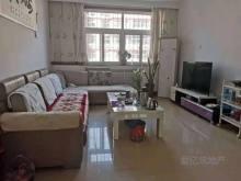 东平县平湖花苑3室2厅1卫黄金楼层可分期带储藏室