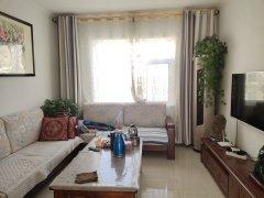 东平县佛山小区3室2厅1卫90m²