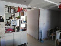 东平县丽水嘉苑3室2厅1卫90m²