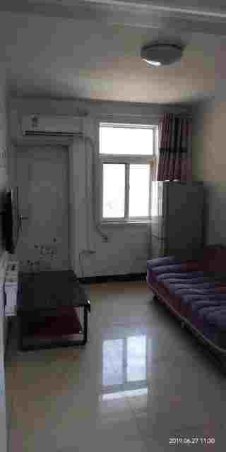 东平县民惠佳苑4楼2室1厅1卫60m²精装修