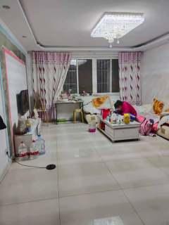 东平县丽景名郡3室2厅2卫136m²