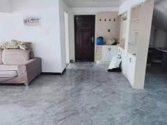 东平县南城美境3室2厅1卫100m²