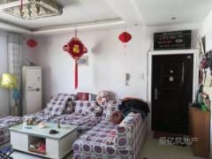 东平县三实小学区房丽水嘉苑3室2厅1卫90平,出售38万分期