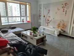东平县清河畔景佳和苑3室2厅2卫
