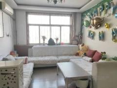 东平县交通花苑3室2厅1卫85m²证5年可分期