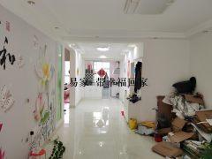 东平县四实小学区房,港基文化园,中档装修,有储藏室证满三年