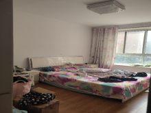 东平县杭州花园3室2厅1卫105m²