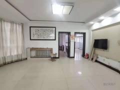 东平明湖中学学区房杭州花园3室2厅1卫证5年可分期