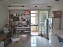 东平(西城区)卜楼小区舜和苑3室2厅2卫146m²简单装修