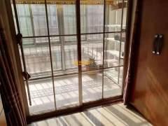 东平县丽景名郡3室2厅1卫114m²