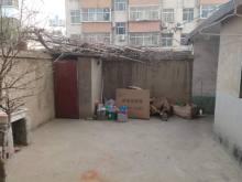 东平县农行家属院3室1厅1卫110m²简单装修