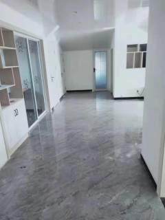 东平县南城美境3室2厅1卫