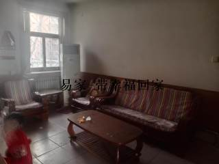 东平县市中区中医院教师公寓3室1厅1卫90m²