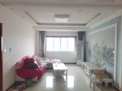 东平杭州花园 两室两厅 精装两室 可分期