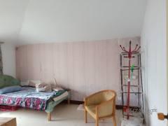 东平县杭州花园2室2厅1卫