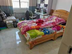 东平县(西城区)杭州花园2室2厅1卫105m²精装修