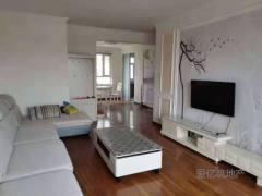 东平县光大家园3室2厅2卫120m²