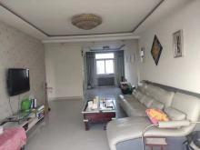 东平县杭州花园3室2厅2卫130m²精装修