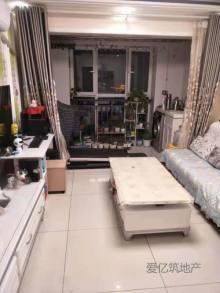东平县新东岳广场2室2厅1卫78.8m²简单装修