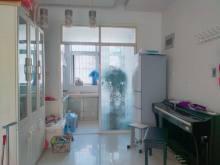 东平县杭州花园2室2厅1卫90m²精装修