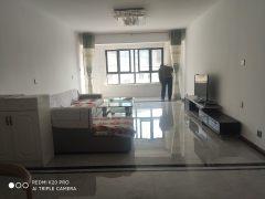 东平县香山书苑3室2厅2卫128m²,交通便利