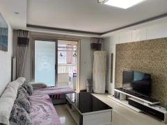 东平县港基文化园3室2厅1卫121m²中档装修