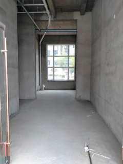 东平县西山路、东岳广场小区主出入口,1室1厅1卫45m²