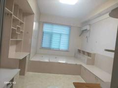 东平县名门公馆1室1厅1卫44m²精装修