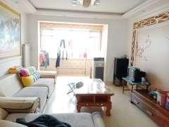东平县港基文化园2室2厅1卫105m²简单装修