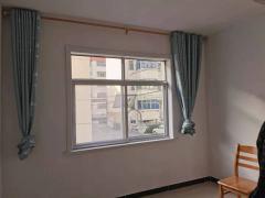 东平县佛山小区4室2厅1卫115m²简单装修