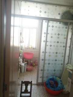 东平县御景苑3室2厅1卫118.97m²中档装修