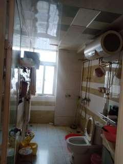 东平县御景苑3室2厅2卫129m²中档装修