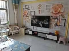 东平县纸厂家属院2室2厅1卫 精装带储藏室