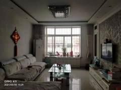 东平县御景苑3室2厅1卫120m²精装修
